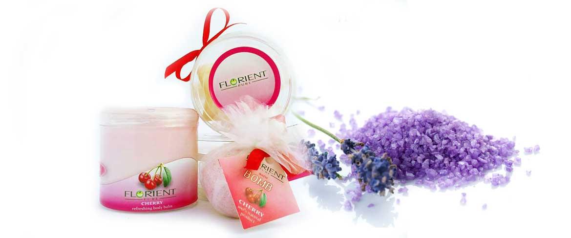 Florient kozmetika